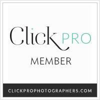 ClickPRO_member_opt2 (1).jpg