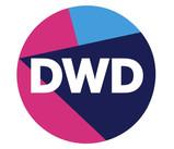 Donna Weller Design