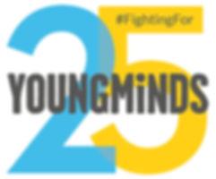 25th-logo-for-webpage.jpg