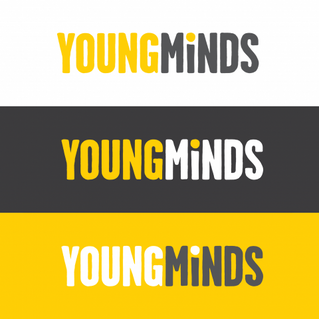 youngminds-logos_0.png