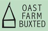 Oast Farm Buxted