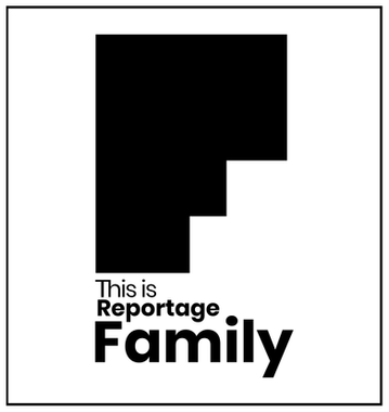 this-is-reportage-family-square-logo-whi