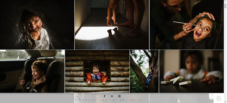 Click Pro Set.jpg