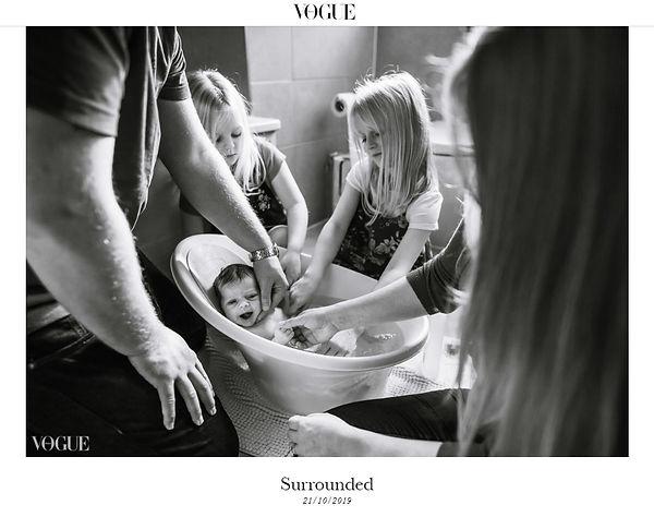 Vogue9.jpg