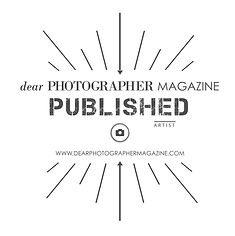 DP_Badge_Magazine_transparent.jpg