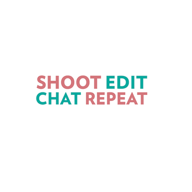 ShootEditChatRepeat.png