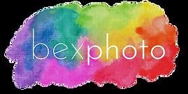 Bexphoto - Bex Maini Sussex based storytelling photographer