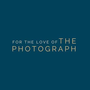 Fortheloveofthephotograph.jpg