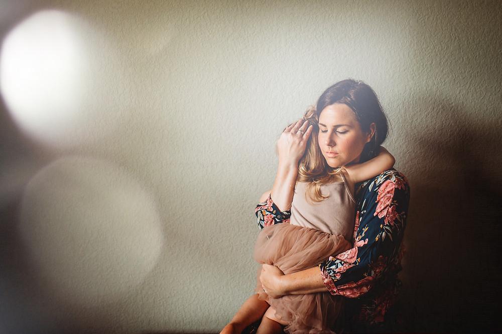 Amber Talbert Photography