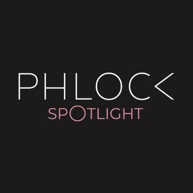 Phlock Spotlight Finalist