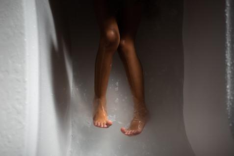 Light & Legs