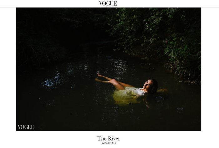 Vogue - Gabriella.jpg