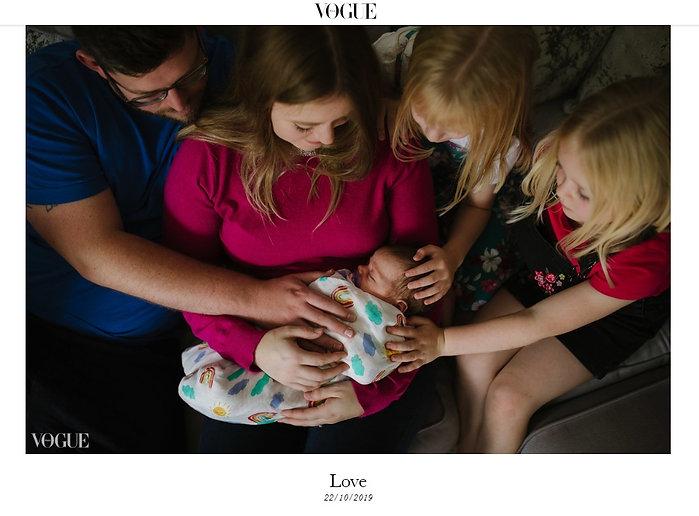 Vogue11.jpg