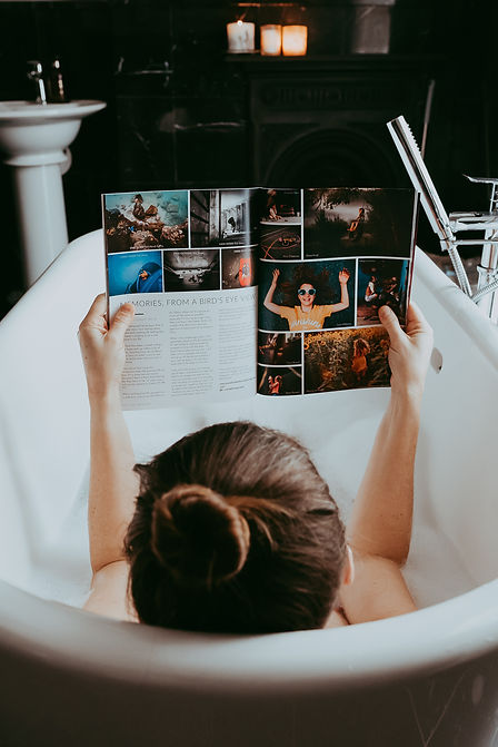 bath (1).jpg