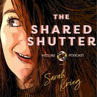 Shared Shutter Podcast.jpg