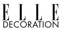 Published in Elle Decoration Magazine