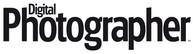 Published in Digital Photographer Magazine
