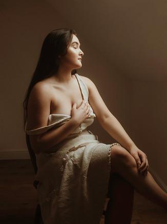 Rachel Pearson - 386