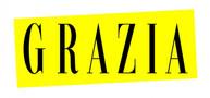 Published in Grazia Magazine