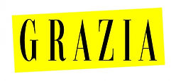 grazia-yb-grazia-magazine-logo-680745779