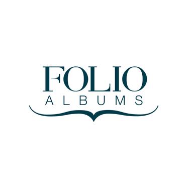 Folio.png