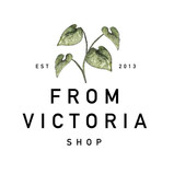 From Victoria Shop
