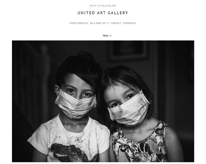 United Art.jpg