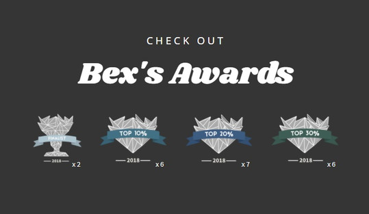 Shoot & Share Awards