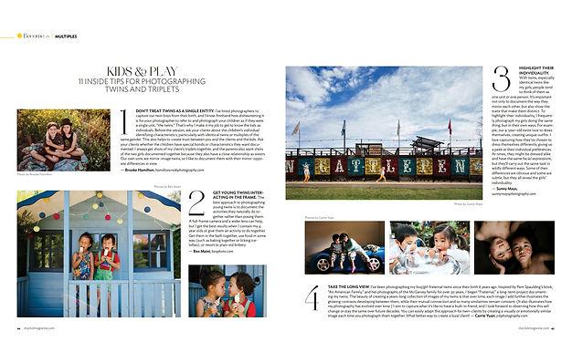 Click Mag.jpg