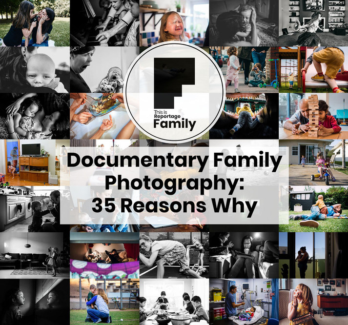 documentary-family-photography-35-reason