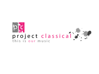 Project Classical is a nonprofit organization dedicated to arts appreciation and classical music education for the public.