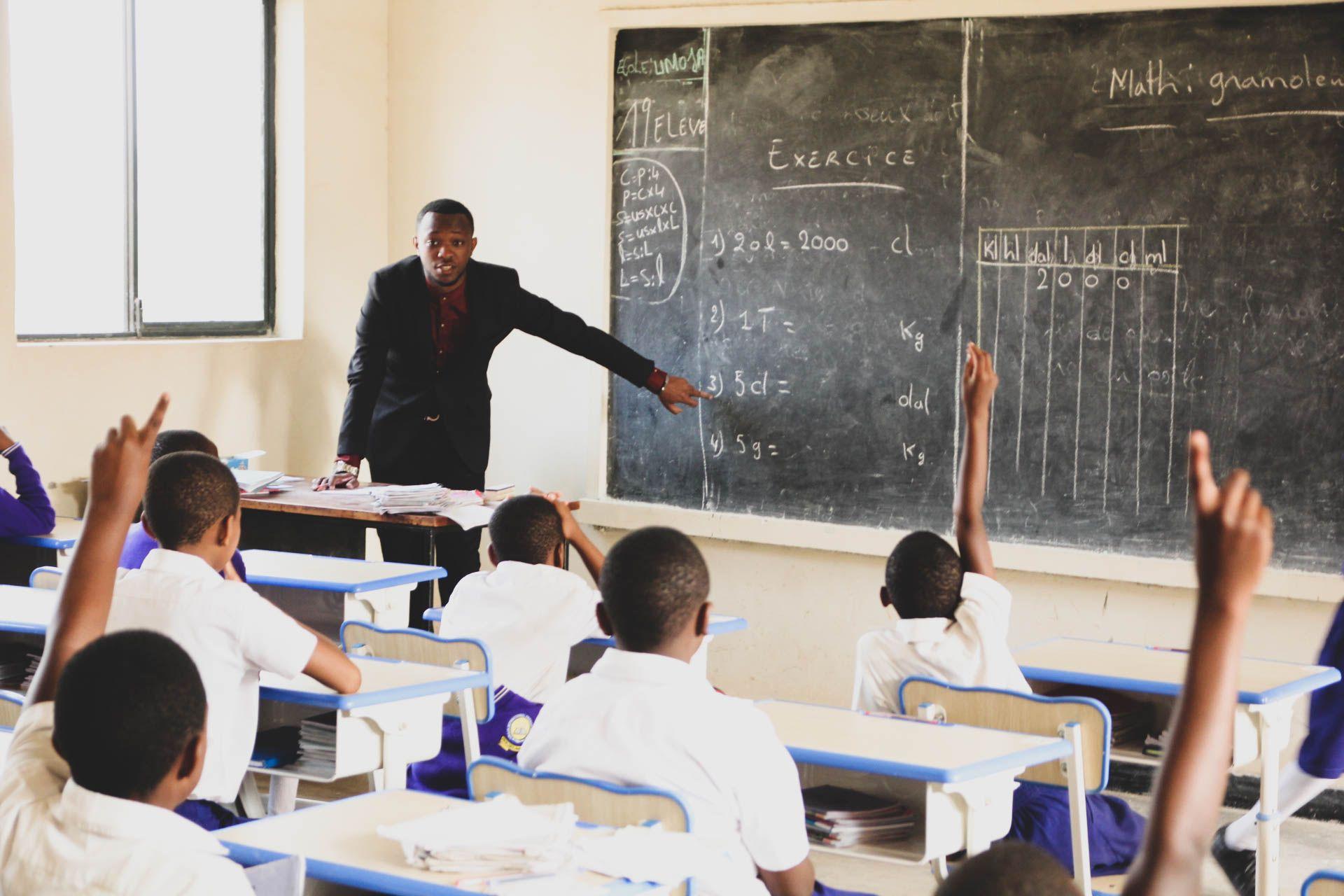 Umoja_international_french_school