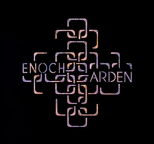 Enoch Arden Album Elizabeth Schumann Sonya Schumann