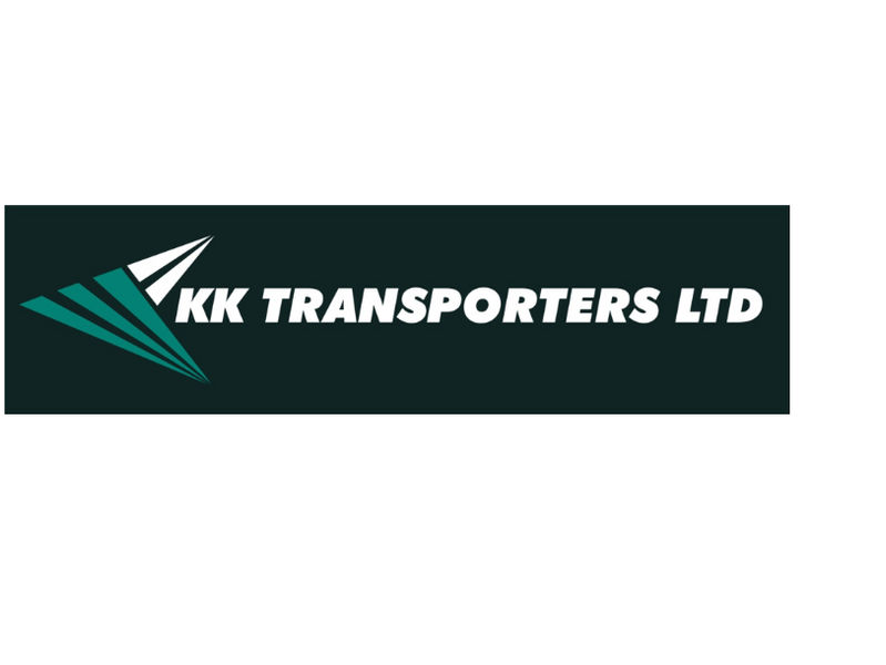 KK Transporters