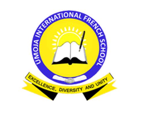 Umoja International French School