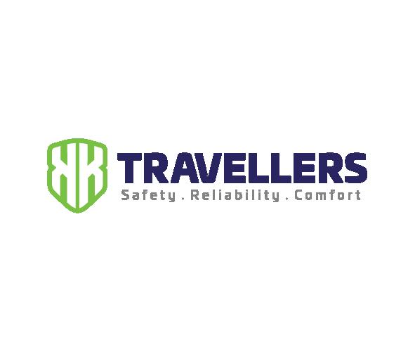KK Travellers