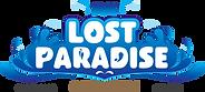 JO3895_Lost_Paradise_Eng_Logo_V1.png