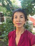 Ofelia Rivera.JPG