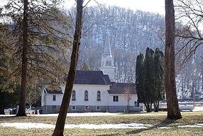 Church_ViewfromCreek.jpg