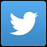 twitter-app-logo.png
