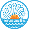 SeaquestriaFest_shirtdesign2.png