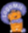 logoMiś_logotyp_transparent.png