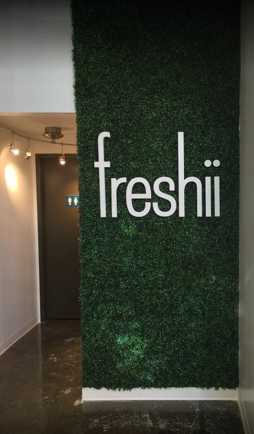 Freshii - Port Moody