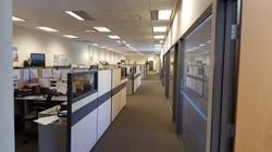 Valor Office