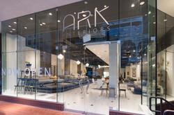 Ark Interiors