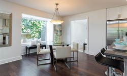 8580-rosemary-avenue-richmond-909_262130