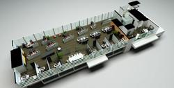 BARROW BUILDING