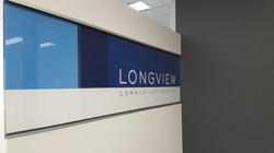 Longview Communications Inc.