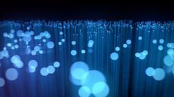 fiber-optics-1631905-1280x720