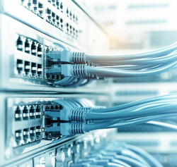 bigstock-ethernet-cable-on-network-swit-